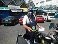 7270Coronavirus pandemic checkpoints in Baliuag 40.jpg