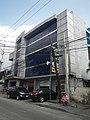 72Barangays Cubao Quezon City Landmarks 21.jpg