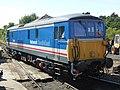 73140 at Tunbridge Wells West - Spa Valley Railway (19599007864).jpg