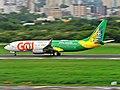 737-800 GOL SBPA (32575192433).jpg