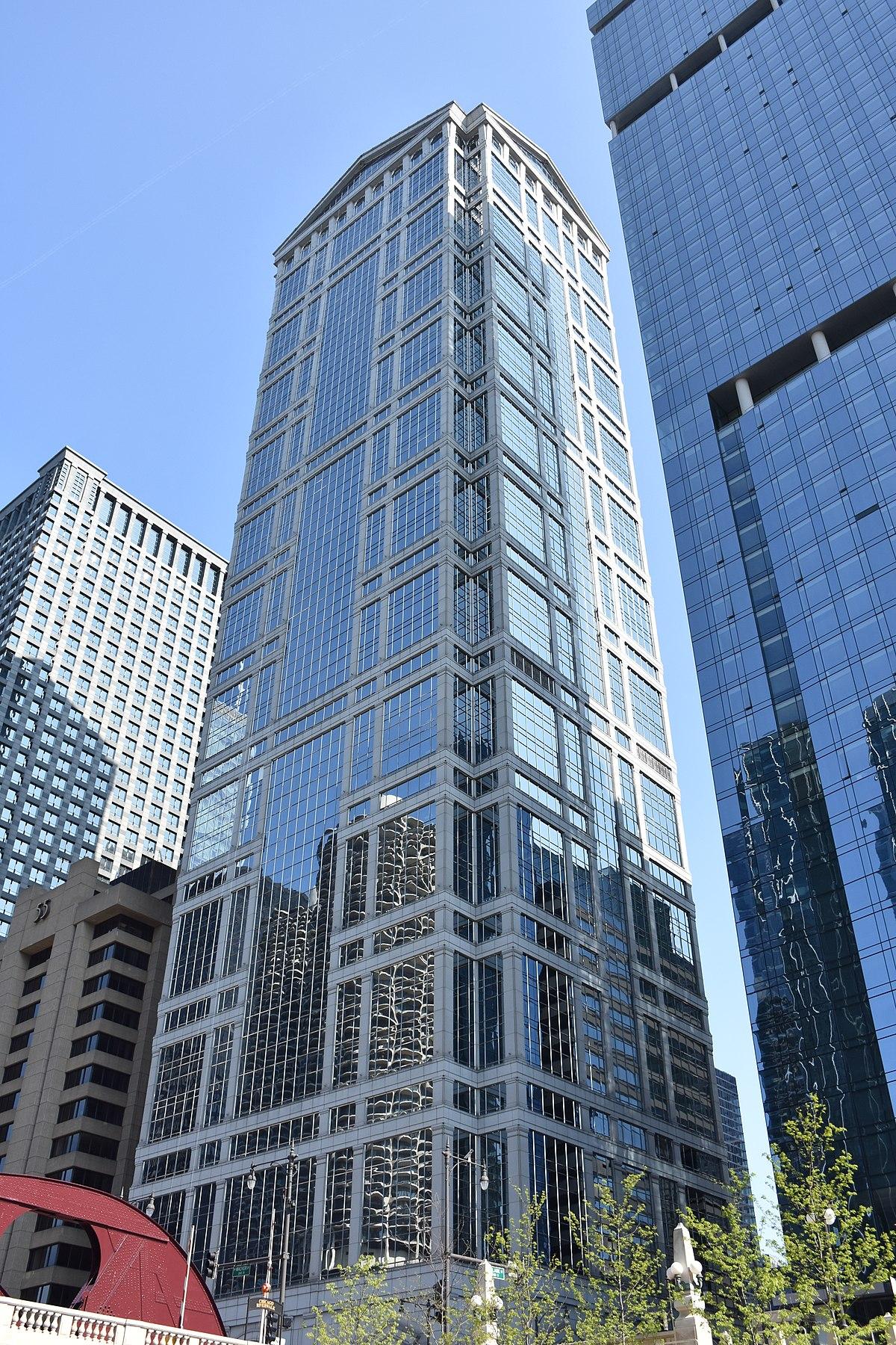 Rr Donnelley Building Jefferson City Mo