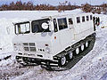 78式雪上車 (8465340330).jpg