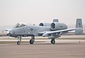 79-0180 BD an A-10A of 917 Wing 47 FS AFRC (3356944080).jpg