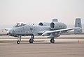79-0180 BD an A-10A of 917 Wing 47 FS AFRC (3356944080).jpg