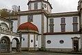 79031-Braga (49063120688).jpg