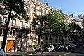 8-10 boulevard Émile-Augier, Paris 16e.jpg