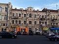 80-391-1250 Старовокзальна, 7А.jpg