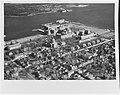 80-G-K-1038 U.S. Naval Academy, Annapolis, Maryland.jpg