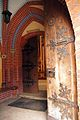 8136viki Kościół pw. Wniebowzięcia NMP w Bielawie. Foto Barbara Maliszewska.jpg