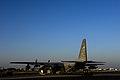 81st ERQS conducts refueling mission 141105-F-MQ799-002.jpg