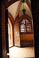 8213viki Kościół pw. Wniebowzięcia NMP w Bielawie. Foto Barbara Maliszewska.jpg