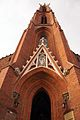8232viki Kościół pw. Wniebowzięcia NMP w Bielawie. Foto Barbara Maliszewska.jpg