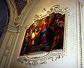 8433 - Milano - San Marco - Antonio Busca - Xpo e la moneta - Foto Giovanni Dall'Orto 14-Apr-2007.jpg
