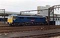 86102 - Crewe (12074116414).jpg