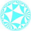 883 symmetry aaa.png