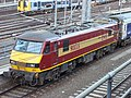 90035 at Euston.jpg