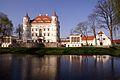 9088viki Pałac Wojanów. Foto Barbara Maliszewska.jpg