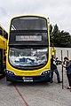 90 NEW BUSES FOR DUBLIN CITY -AUGUST 2015- REF-106953 (20305221719).jpg