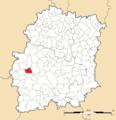 91 Communes Essonne La Foret-le-Roi.png