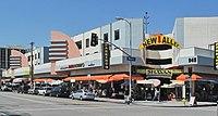 945 S. Wall Street, Los Angeles.jpg