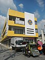 9575Robinsons Place Malolos view parking place 38.jpg