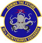 96 Maintenance Sq emblem.png