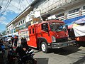 9751Bulacan Baliuag Town Proper 63.jpg