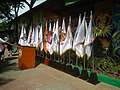 9789Philippine Independence Day, Rizal Park 19.jpg