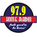 979 Home Radio 2017.png