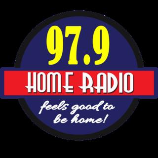 DWQZ Radio station in Metro Manila, Philippines
