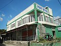 9817Olongapo City Barangays Landmarks 13.jpg