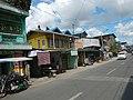 9934Caloocan City Barangays Landmarks 19.jpg