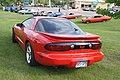 99 Pontiac Trans Am (9090994995).jpg