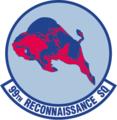99th Reconnaissance Squadron.png