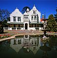 9 2 258 0009-Melrose House-Pretoria-s.jpg