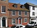 9 High Street, Hastings - geograph.org.uk - 1294856.jpg