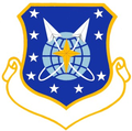9th Space Division.png
