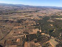 Aérea San Justo de la Vega.jpg