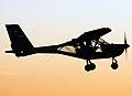 A-22L (5066724891).jpg
