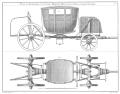 A-J Roubo - L'Art du Menuisier - Planche 205.png