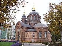 A.Nevsk.jpg