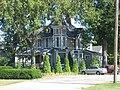 A.R. Webber House.jpg