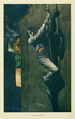 A. Dumas Georges (en) 1904 The escape.png