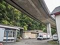 A16-Brücke (Bachdurchlass) über die Birs, Tavannes BE 20181006-jag9889.jpg
