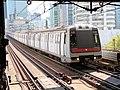 A218-A131(038) MTR Tsuen Wan Line 29-04-2020.jpg