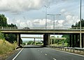 A379, A3015 Overbridge - geograph.org.uk - 1370181.jpg