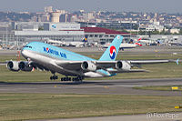 A380-861, Korean Air, F-WWAY, HL7613, (MSN 59).jpg