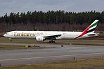 A6-EGS 777 Emirates ARN.jpg