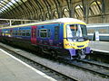 ABB Class 365 No 365521 (3000313034).jpg