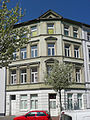 AC-Steinkaulstrasse27.JPG